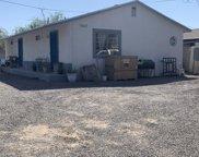 1023 E Old Southern Avenue, Phoenix image