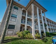 1303 S Hercules Avenue Unit 25, Clearwater image