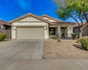 76 W Sundance Court, San Tan Valley image