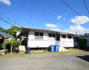 3804 Salt Lake Boulevard, Honolulu image