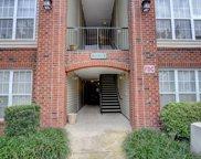2820 Bloomfield Lane Unit #103, Wilmington image