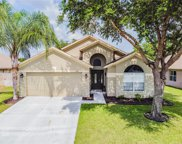 3709 Beaumont Loop, Spring Hill image