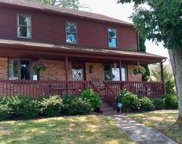 111 Woods Road, Absecon image