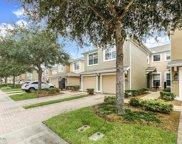 11890 SURFBIRD CIR Unit 42E, Jacksonville image