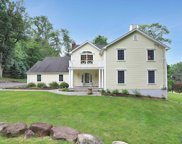 6 Stevenson Lane, Upper Saddle River image