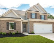 109 Cypress Point Rd Unit 60, Cartersville image