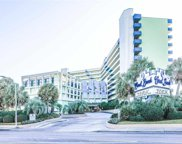 1105 S Ocean Blvd. Unit 538, Myrtle Beach image