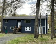 154 Heather Hill Rd, Dingmans Ferry image