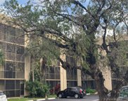 8615 Nw 8th St Unit #224, Miami image