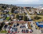 3200 Rucker Avenue, Everett image