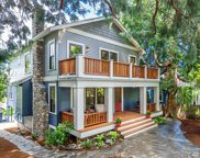 6527 40th Ave SW, Seattle image
