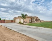4414 S 179th Drive, Goodyear image