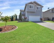 19805 16th Ave E, Spanaway image