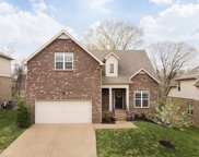 412 Chinook Dr, Antioch image