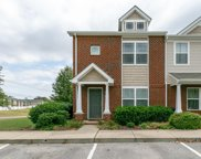 4018 Currant Ct, Spring Hill image