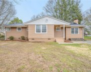 3825 Litchfield  Road, Charlotte image