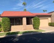 7934 E Crestwood Way, Scottsdale image