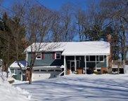 22 Snow Rd, Grafton image