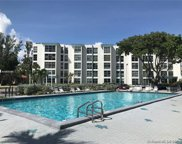 17570 Atlantic Blvd Unit #505, Sunny Isles Beach image