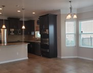 4541 PLANTATION OAKS BLVD, Orange Park image