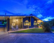 105 Cole Cir, Burnet image