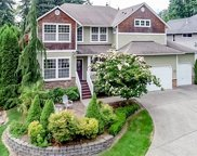 802 79th Dr NE, Lake Stevens image