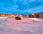 5041 Silver King Road, Las Cruces image