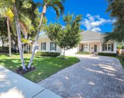 418 Ne 12th Ave, Fort Lauderdale image
