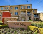 639 Avenue One, San Jose image