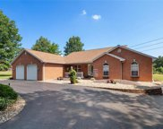 6881 Country Estates  Drive, Columbia image