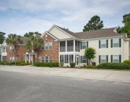 116 Brentwood Dr. Unit F, Murrells Inlet image