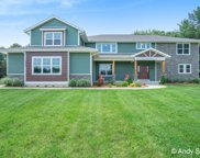 7448 River Trace, West Olive image