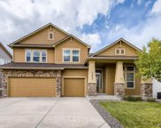 12095 Blackwell Way, Parker image