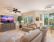 8787 Bay Colony Dr Unit 206, Naples image