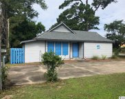 709A 22nd Ave. S, North Myrtle Beach image