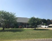 111 W Greenfield Drive, Statesville image