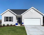 1190 Winding Bluffs  Way, Fenton image