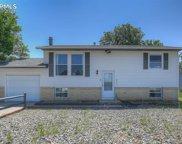 4817 Keith Lane, Colorado Springs image
