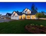 24779 59a Avenue, Langley image