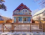 1385 Osceola Street, Denver image