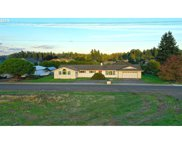 1500 N PINE  ST, Canby image