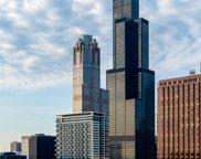 235 W Van Buren Street Unit #3720, Chicago image