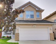 136 Wentworth Close Sw, Calgary image