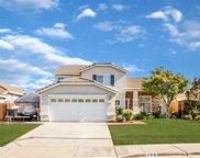 136 Diablo Creek Way, Vacaville image