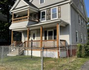 35 Middlesex Street, Springfield image