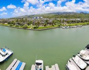 500 Lunalilo Home Road Unit 15G, Honolulu image