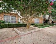 6315 N Campbell Road Unit 105, Dallas image