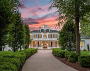 153 Yacht Cove  Lane, Mooresville image