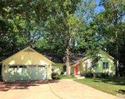 4015 Windward  Drive, Tega Cay image