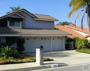 1433 Honeyhill Drive, Diamond Bar image